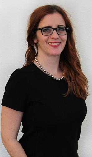 Daniela Brown