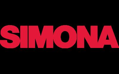 SIMONA: Neue Business-Strategie für EMEA
