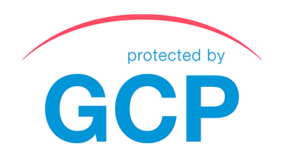 GCP German Cathodic Protection GmbH
