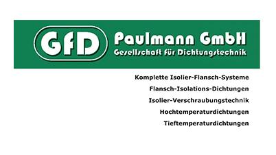 GfD Paulmann GmbH