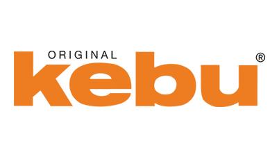 KEBULIN-GESELLSCHAFT KETTLER GMBH & Co. KG