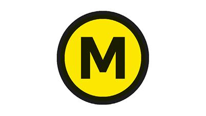 MARTIN GmbH - Kathodischer Korrosionsschutz