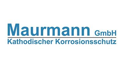 Maurmann GmbH