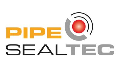 Pipe-Seal-Tec GmbH & Co. KG