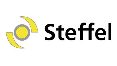 STEFFEL KKS GmbH