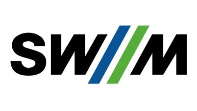 SWM Services GmbH - M-Korrosionsschutz