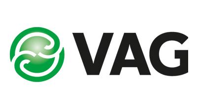 VAG GmbH