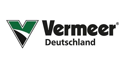 Vermeer Deutschland GmbH