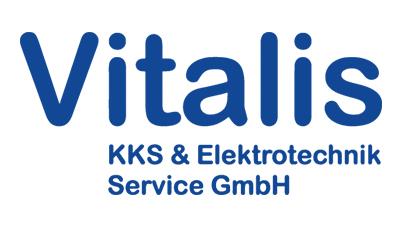 Vitalis KKS & Elektrotechnik Service GmbH