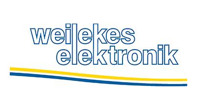 Weilekes Elektronik GmbH