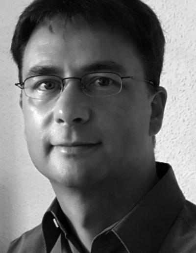 Andreas Traub