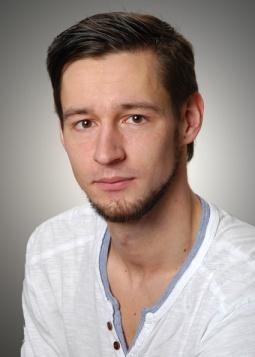 Micha Astfalk
