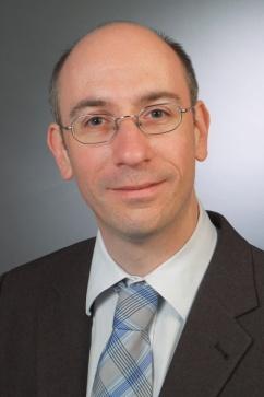 Markus Betz