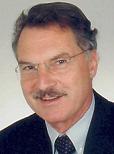 Albert Hoch