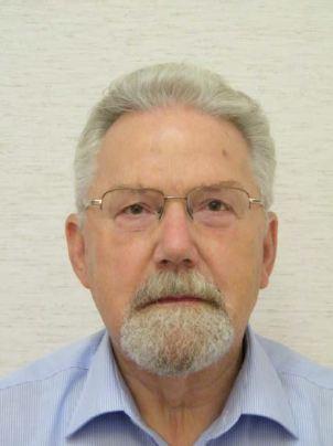 Reinhard F. Schmidtke