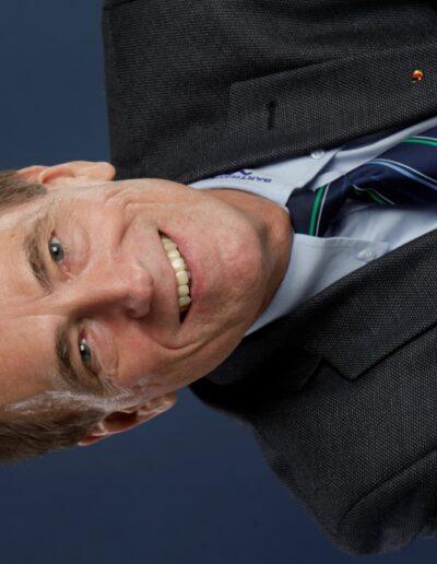 Jürgen Barthauer