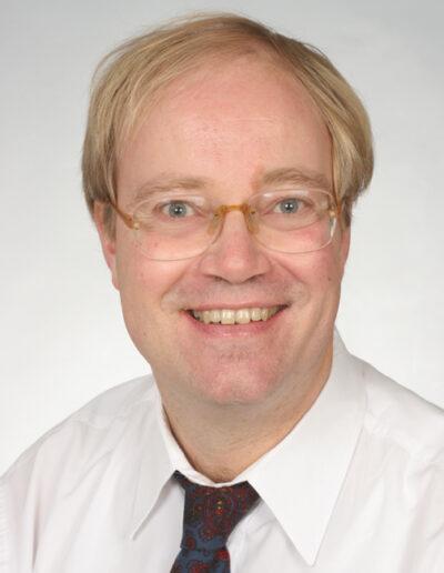 Michael Beller