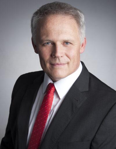 Christoph Bennerscheidt