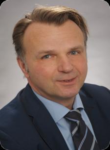 Jörg Brunecker