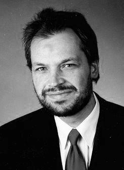 Rainer Deiss