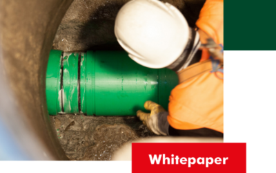 Whitepaper zum Tight-In-Pipe-Verfahren