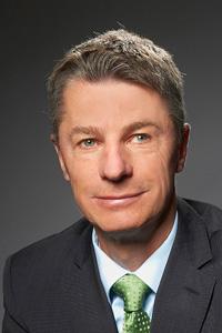 Jens Focke