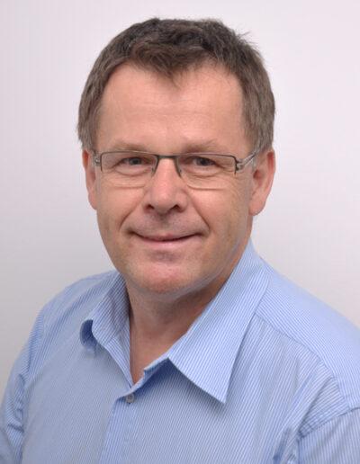Andreas Frenzel