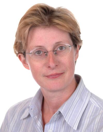 Susanne Frey-Wehrmann