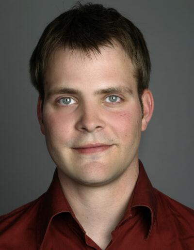 Henrik Friedemann