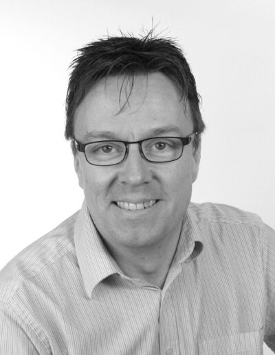 Michael Gemsa