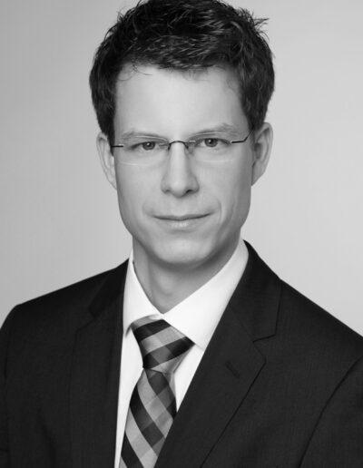 Marcel Goerke