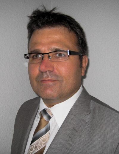 André Graßmann