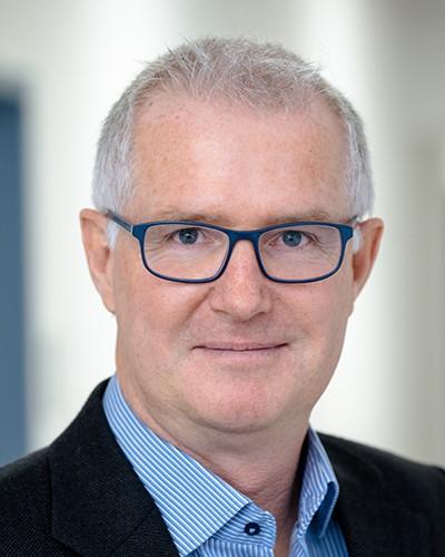 Andreas Haacker