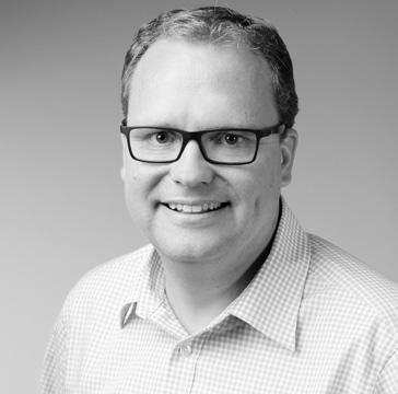 Markus Hartmann