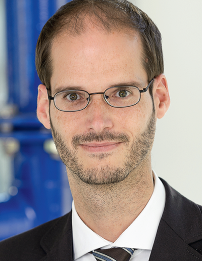 Matthias Heyer