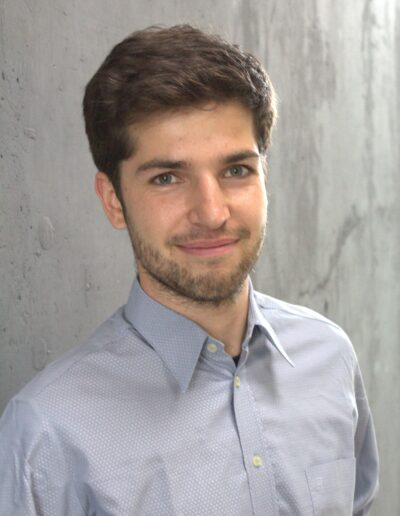 Marius Kobert
