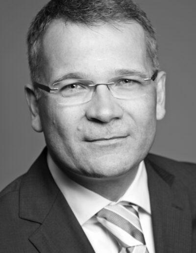 Jürgen Starazke