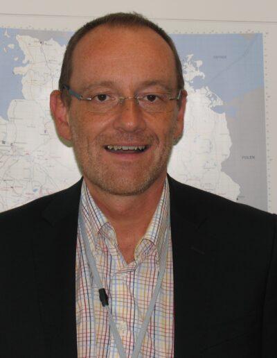 Hilmar Jansen