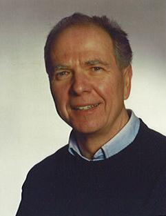 Rainer Joswig