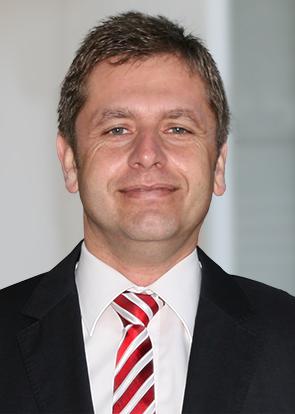 Manfred Kienlein