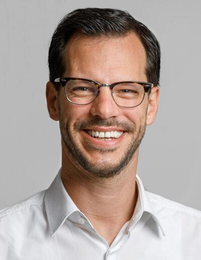 Sebastian Klimpel