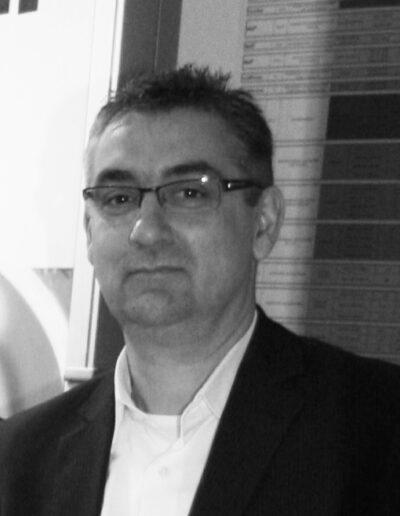 Peter Drüen