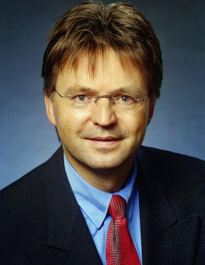 Arno Kohls