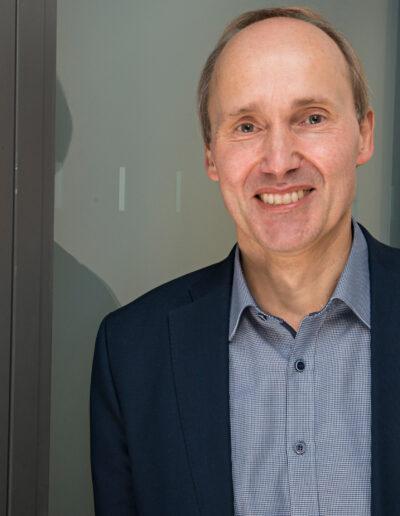 Andreas Korth