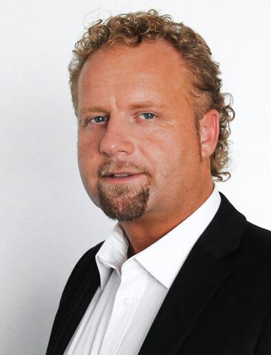 Bernhard Läufle