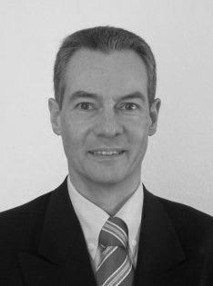 Thomas Laier