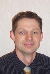 Marc Lemkemeyer