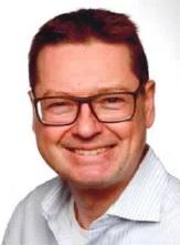 Klaus Link