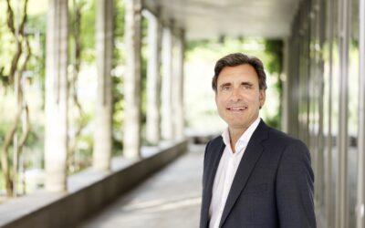 DENSO: Wechsel in der internationalen Vertriebsleitung