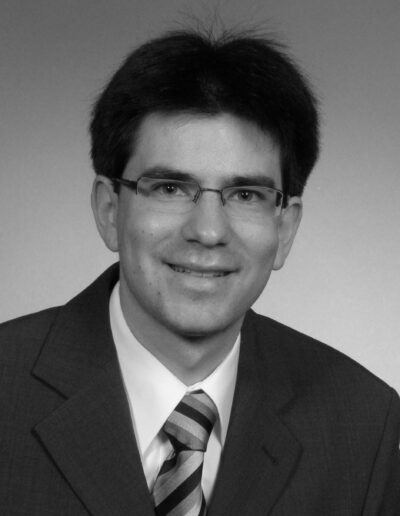 Christian Mayer